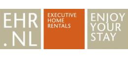 Executive Home Rentals  Amsterdam