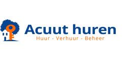 Inmobiliaria Breda: Acuut Huren Breda