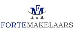 Inmobiliaria Amstelveen: Forte Makelaars