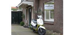 Inmobiliaria Arnhem: Stegehuizen verhuur en beheer