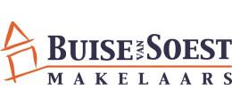 Real estate agent Wassenaar: Buise van Soest Makelaars