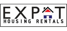 Makler Den Haag: Expat Housing Rentals