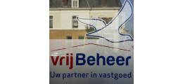 Immobili Nijmegen: Vrij beheer