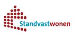 Immobili Nijmegen: Standvast Wonen