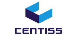 Makelaar verhuur Goes: CENTISS Vastgoed Adviseurs