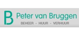 Peter van Bruggen Makelaardij o.g.