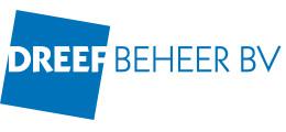 Inmobiliaria Beverwijk: Dreef Beheer B.V.