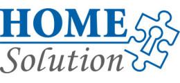 Immobili Hilversum: Home Solution