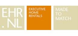 Real estate agent Zoetermeer: EHR Den Haag - Haaglanden
