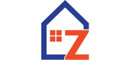 Woning Makelaars Zuyd