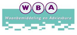 Inmobiliaria Apeldoorn: WBA Amersfoort