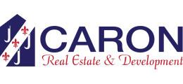 Makler Utrecht: Caron Real Estate & Development