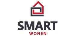 Immobilier Hengelo: Smart Wonen