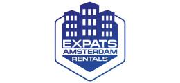 Expats. Amsterdam Rentals