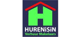 HURENiSiN B.V.