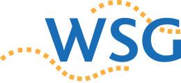 Stichting WSG