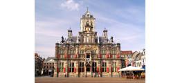 Makler Delft: Delfthousing