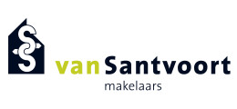 Van Santvoort Makelaars Eindhoven