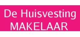 Real estate agent Eindhoven: De HuisvestingMakelaar