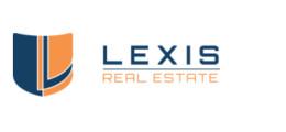 Lexis Real Estate