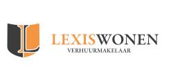 Makler Utrecht: Lexiswonen