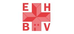 EHBV B.V.