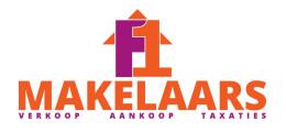 Makelaar verhuur Groningen: F1 Makelaars