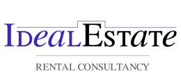 IdealEstate Rental Consultancy