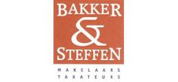 Bakker en Steffen, NVM Makelaars & Taxateurs BV