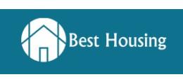 Real estate agent Best: Best Housing