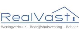 Inmobiliaria Rucphen: RealVast