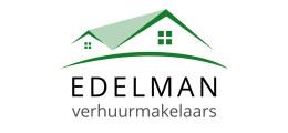 Immobili Noordwijk: Edelman Verhuurmakelaars