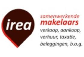 Büro Irea Makelaars