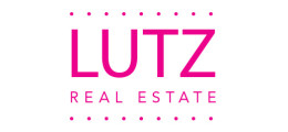 Lutz Real Estate