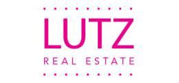 Lutz Real Estate
