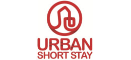 Urban Short Stay
