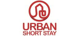 Urban Short Stay