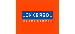 Lokkerbol Makelaardij