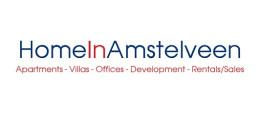 Inmobiliaria Amsterdam: HomeInAmstelveen.com