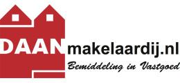 Makelaar verhuur Almere: DAAN makelaardij