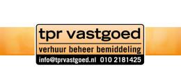 Makelaar verhuur Bergschenhoek: Touw Vastgoed Service