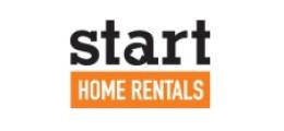 Start Home Rentals Zuid Holland