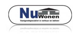 Inmobiliaria Breda: Nu Wonen Breda
