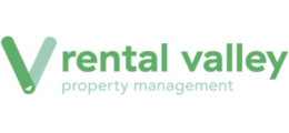Rental Valley