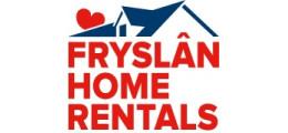 Immobilier Rottum: Fryslân Home Rentals