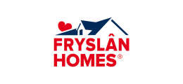 Fryslân Homes