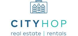 CITYHOP Real Estate