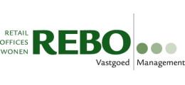 Makler Utrecht: REBO Vastgoed Management Utrecht