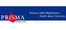 Immobilier Hengelo: Prisma ERA Makelaars Hengelo