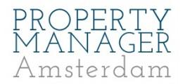 PropertyManager Amsterdam